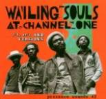Wailing Souls - At Channel One