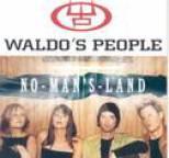 Waldo's People - No - Man's - Land