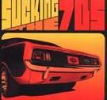 Warped - Sucking The 70's