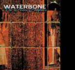 Waterbone - Book of Stars - The Orion Prophecy