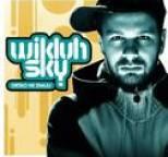 Wikluh Sky - 2007 Ortaci Ne Znaju