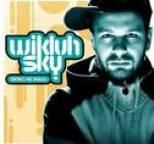 Wikluh Sky - Ortaci ne znaju
