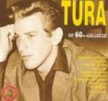 Will Tura - De 60's collectie