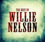Willie Nelson - The Best Of