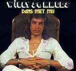 Willy Sommers - Dans Met Mij