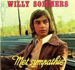 Willy Sommers - Met Sympathie