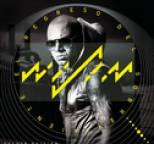 Wisin - El Regreso del Sobreviviente (Deluxe Edition)