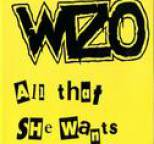 Wizo - All That She Wants