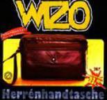 Wizo - Herrénhandtasche