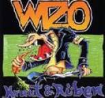 Wizo - Kraut & Rüben