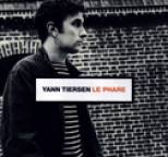Yann Tiersen - Le Phare
