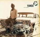 Yanou - Sun Is Shining