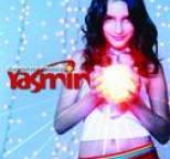 Yasmin - O Mundo dos Sonhos de Yasmin