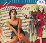 Yasmine - Prêt-à-Porter