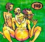 YUP - Homo Sapiens