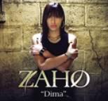 Zaho - Dima