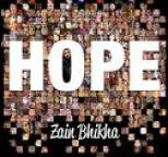 Zain Bhikha - Hope
