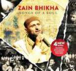 Zain Bhikha - Songs of a Soul (Double Album)