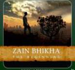 Zain Bhikha - The Beginning
