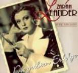 Zarah Leander - Die größten Erfolge