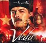 Zülfü Livaneli - Veda (Film Müzi?i)
